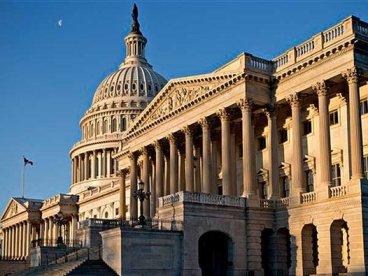 Congress Dome