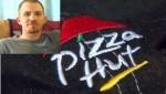 Tony Rohr.Pizza Hut.Thanksgiving