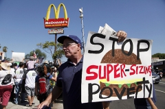 stop supersizing poverty